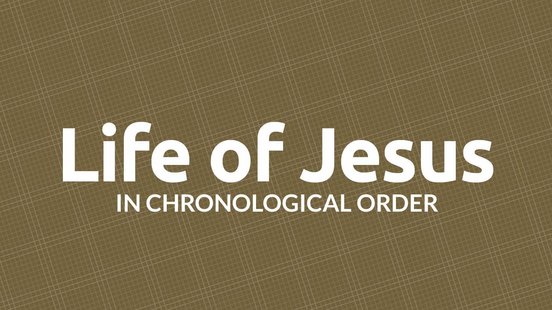 Every Man's Bible NIV, Deluxe Journeyman Edition - LifeWay
