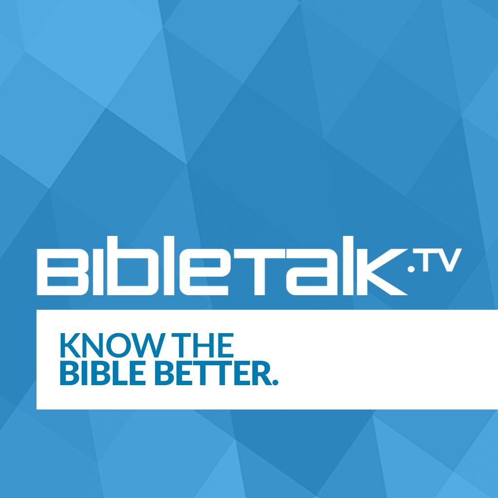 Tv Talk Esv Bible Download
