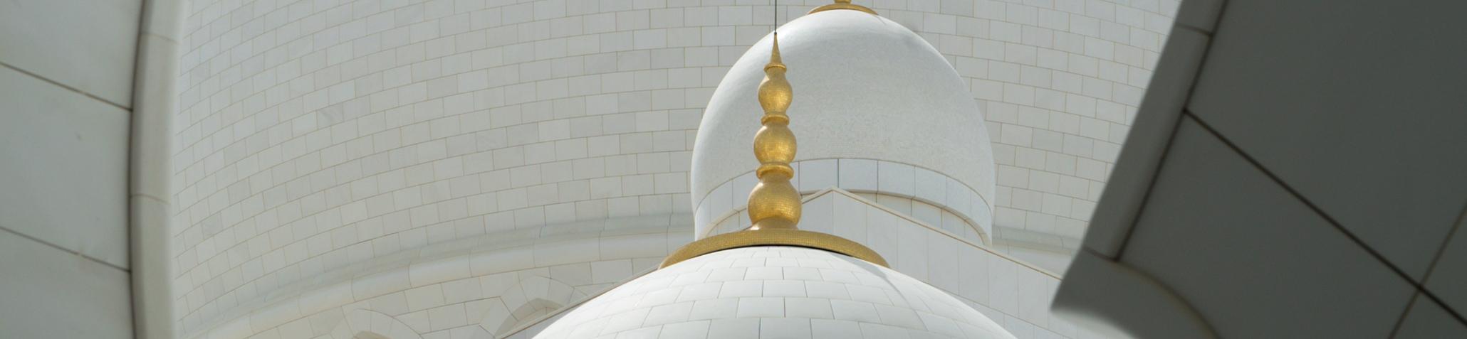 The Religious Agenda of Muslims