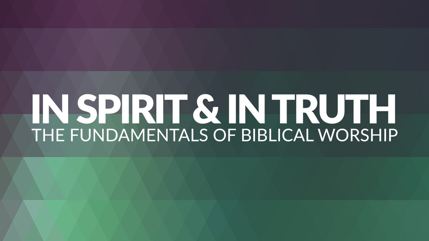 Free bible studies for adults church of christ bibletalk in spirit and in truth negle Image collections
