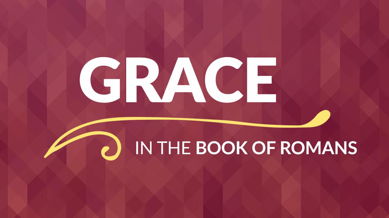 Free Bible Study Resources by Mike Mazzalongo | BibleTalk tv