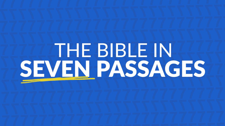 Free Bible Studies for Adults | Church of Christ | BibleTalk tv