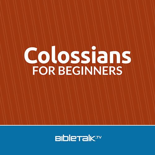 10 Best Bible Study images | Bible study tools, Niv bible ...