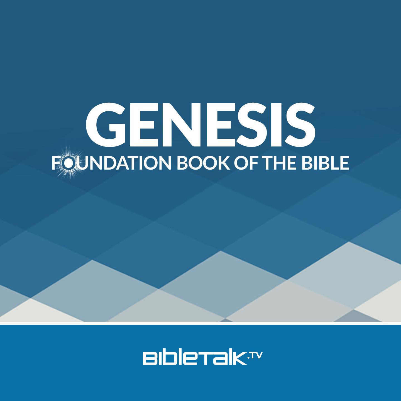 <![CDATA[Genesis | BibleTalk.tv]]>