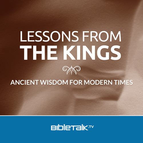 Image Result For Free Bible Lesson