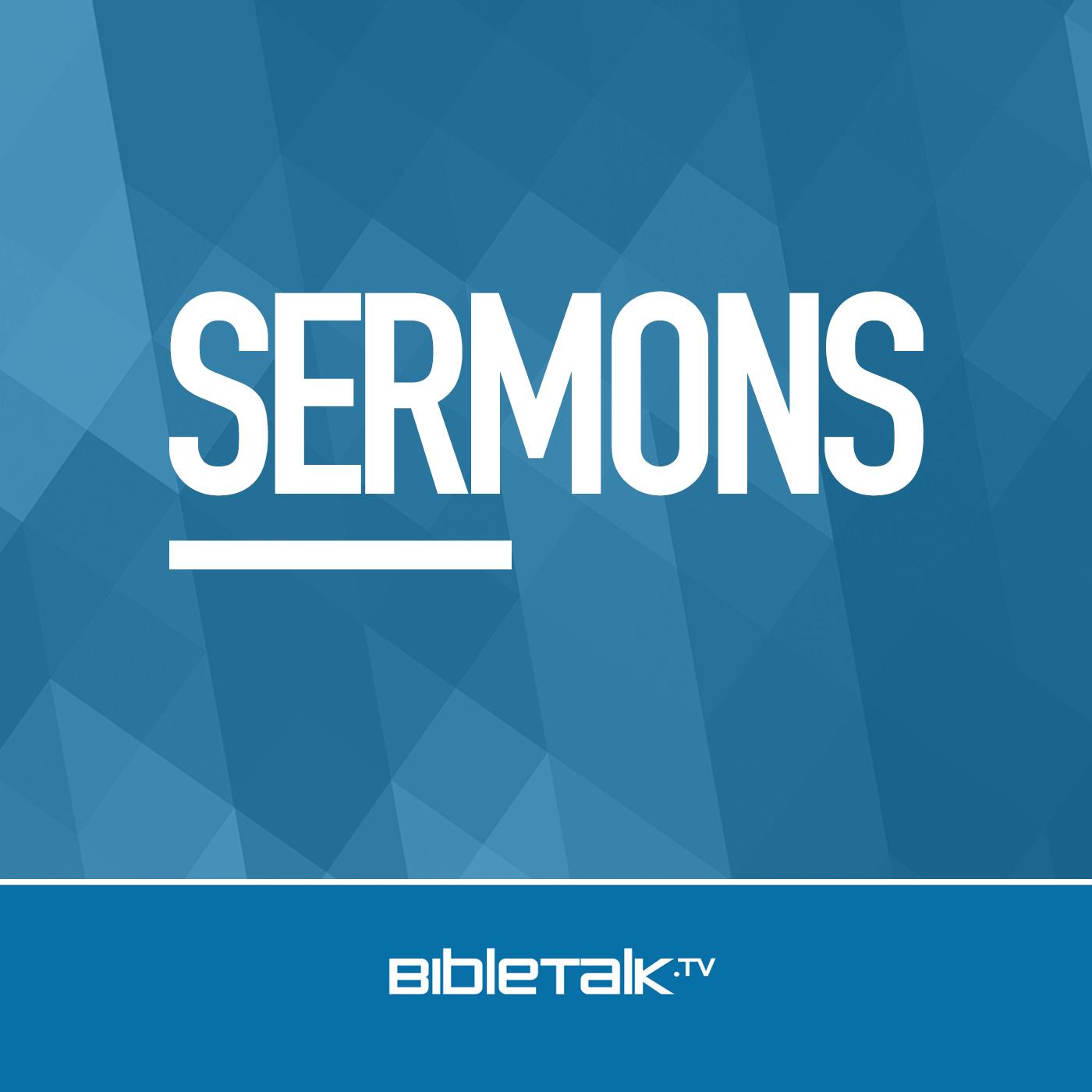 Christian Podcasts - Sermons by Mike Mazzalongo