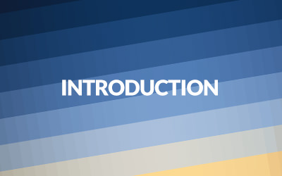 0. Introduction to Sins and Struggles